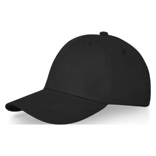 Cappellino a 6 pannelli DAVIS - 5