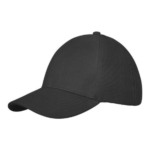 Cappellino a 6 pannelli DRAKE - 5
