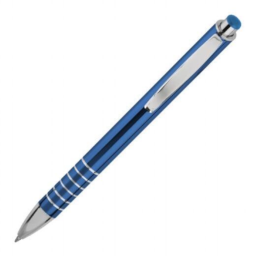 Penna LOUISIANA - 3