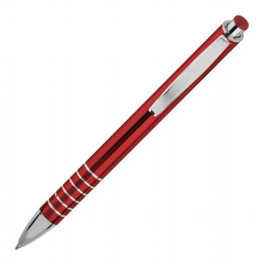 Penna LOUISIANA - 2