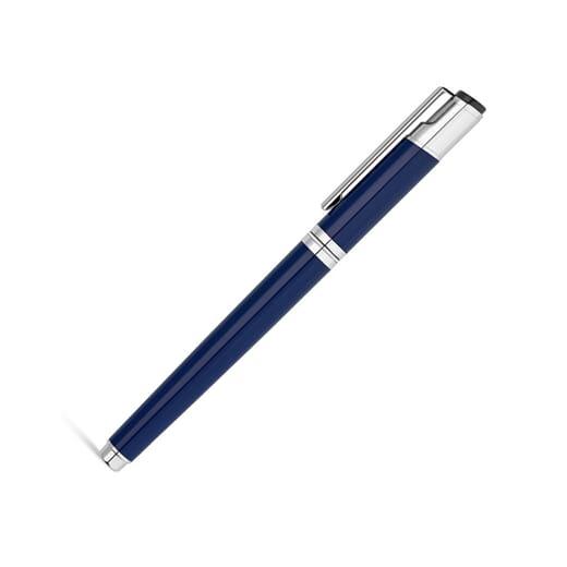 Penna BONO - 1