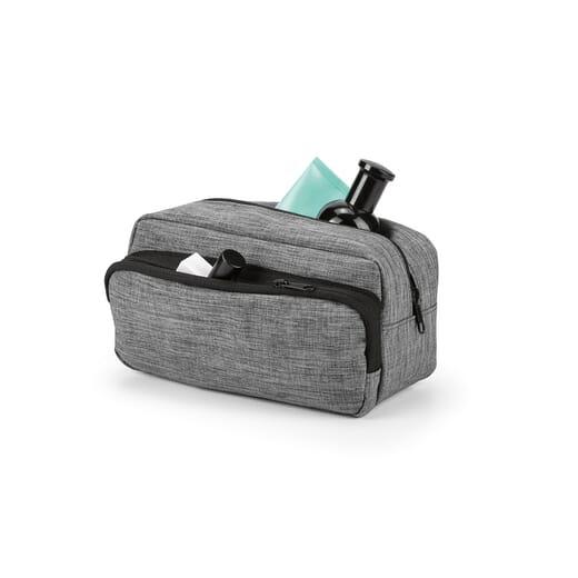 Beauty case KEVIN - 2