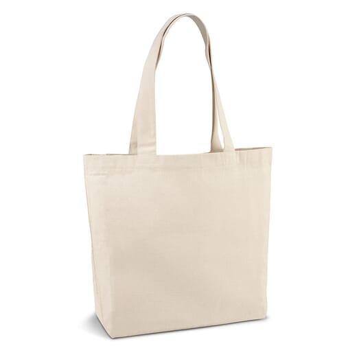 Shopper BETTY - 1
