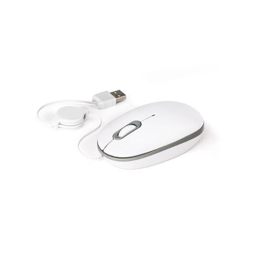 Mouse usb PROF - 1