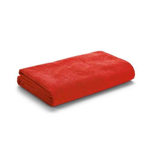 Asciugamano KRATOS - 3