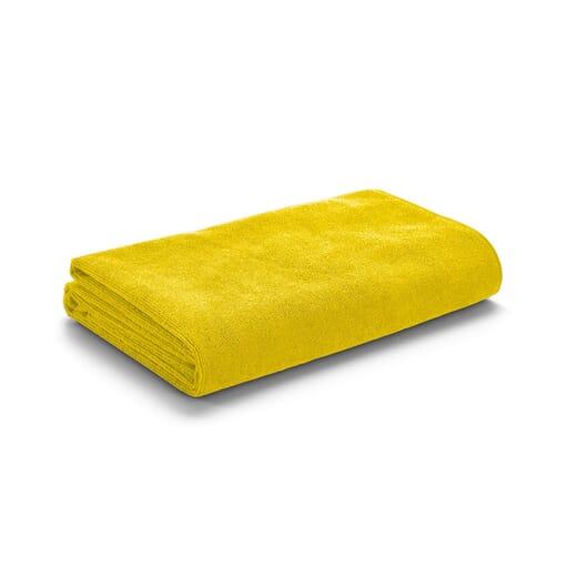 Asciugamano KRATOS - 1