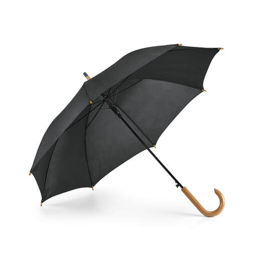 Ombrelli personalizzati DON - 9