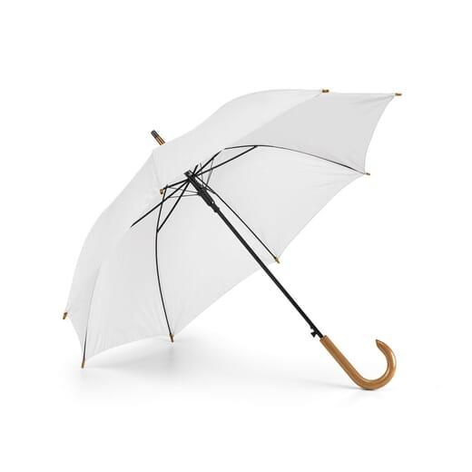 Ombrelli personalizzati DON - 2