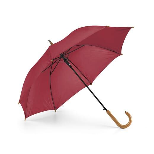 Ombrelli personalizzati DON - 8