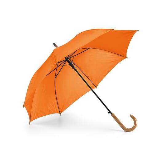 Ombrelli personalizzati DON - 4