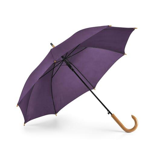 Ombrelli personalizzati DON - 10