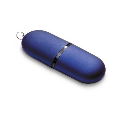 Chiavetta USB INFOCAP - 7