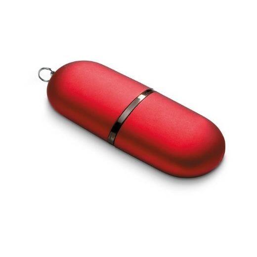 Chiavetta USB INFOCAP - 1