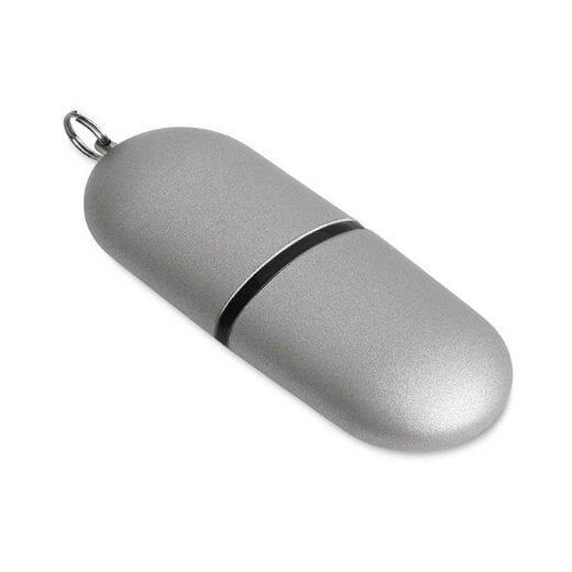Chiavetta USB INFOCAP - 13