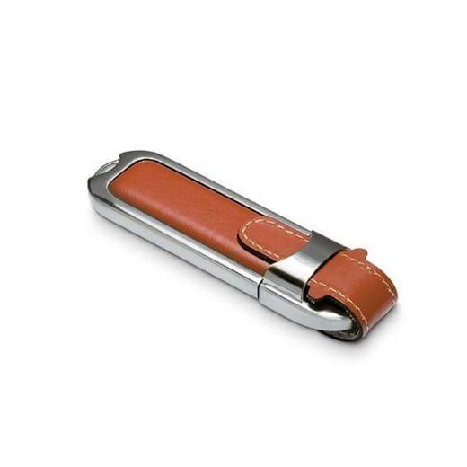 Chiavetta USB DATASHIELD - 7