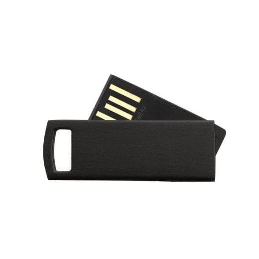 Chiavetta USB FINE - 7