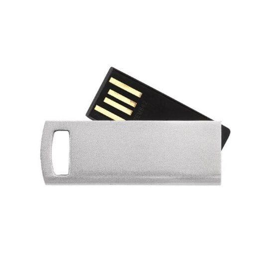 Chiavetta USB FINE - 13