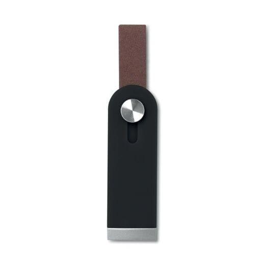 Chiavetta USB GIRAIA - 25