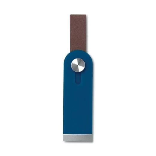 Chiavetta USB GIRAIA - 19