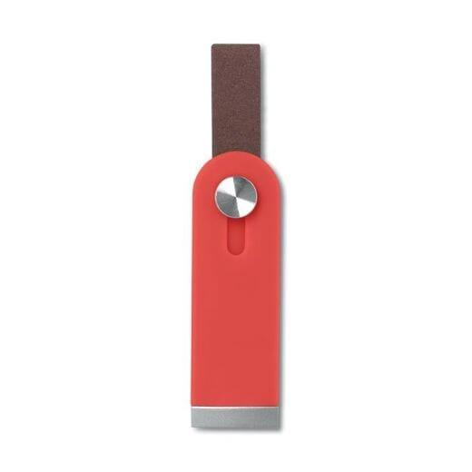 Chiavetta USB GIRAIA - 13