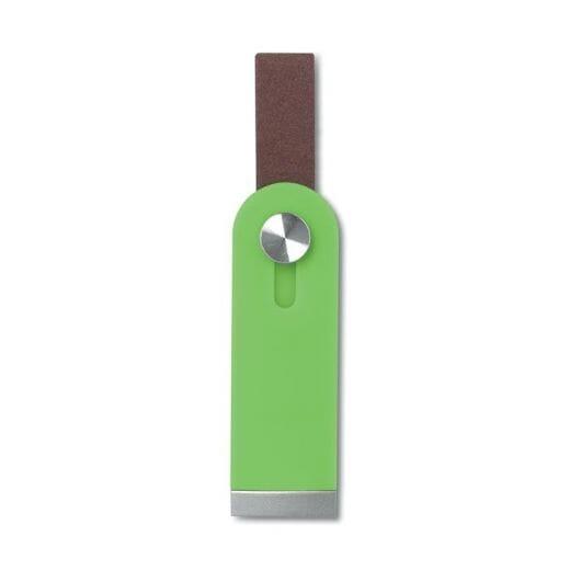 Chiavetta USB GIRAIA - 31