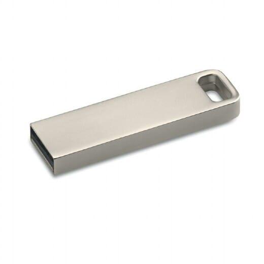 Chiavetta USB COMET - 1