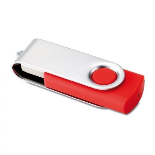 Chiavetta USB TWISTER 3.0 - 16