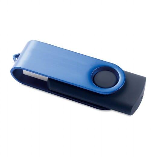 Chiavetta USB TWISTER COLOR 3.0 - 11
