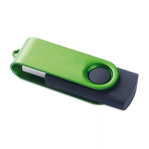Chiavetta USB TWISTER COLOR 3.0 - 16